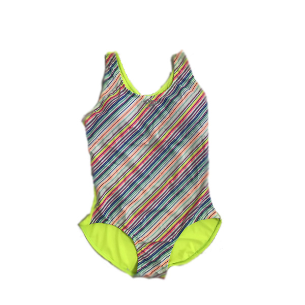 لباس شنا زنانه