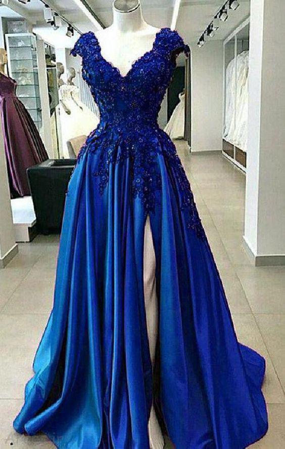 لباس مجلسی زنانه طح دار